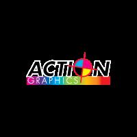 Action graphics malvernweather Images
